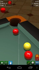 Pool Break Lite - 14