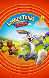 Looney Tunes Dash - 2