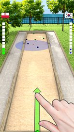 Bocce 3D - 4