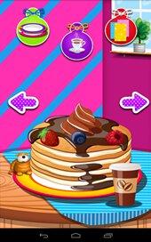 Pancake Maker - 3