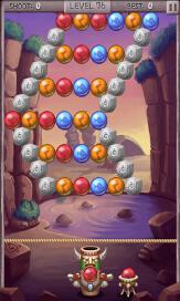 Bubble Totem - 4
