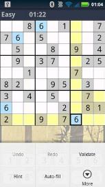 Sudoku Free - 4