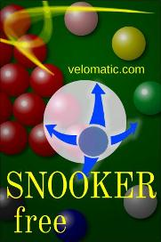 Snooker - 14
