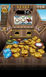 Coin Pirates - 2