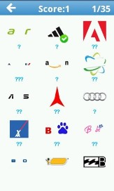 Logo Quiz Fun Plus - 4