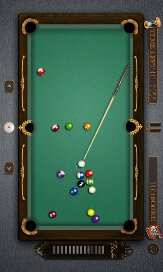 Pool Billiards Pro - 2