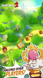 Angry Birds 2 - 4