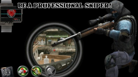 Shooting Club 2: Sniper - 3
