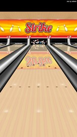 Strike! Ten Pin Bowling - 3