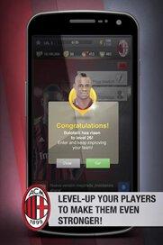 AC Milan Fantasy Manager 2015 - 3