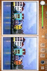 Find Differences Deluxe - 4