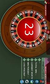 Roulette Royale - 4