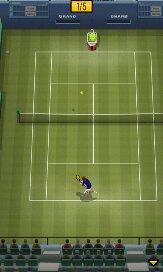 Pro Tennis 2013 - 3