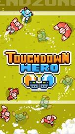 Touchdown Hero - 1