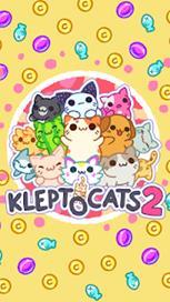 KleptoCats 2 - 2