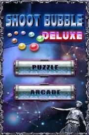 Shoot Bubble Deluxe - 3