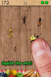 Ant Smasher - 2