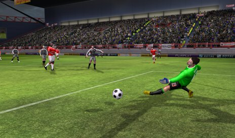 Dream League Soccer - 35