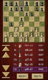 Chess Free - 3