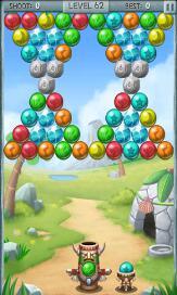 Bubble Totem - 3