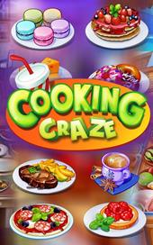 Cooking Craze - A Fast & Fun Restaurant Game - 22