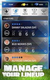 TAP SPORTS BASEBALL 2015 - 4