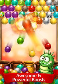 Bubble Epic - 22