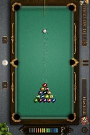 Pool Master Pro - 2