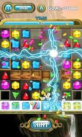 Jewels Saga - 1