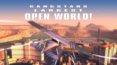 Gangstar Vegas - 2