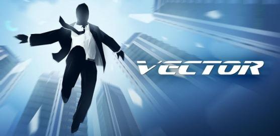 Vector - 1
