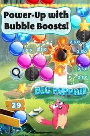 Bubble Mania - 2