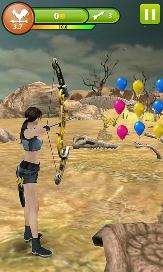 Archery Master 3D - 4