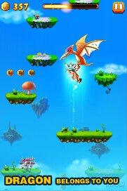 Caveman Jump - 2