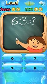 Kids Math - 2