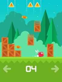 Run Bird Run - 1