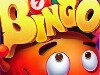 Bingo Crush - Fun Bingo Game