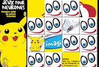 Pokemon Memoire
