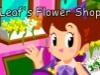 Leaf's Flower Shop