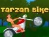 Tarzan Speed Biker