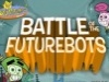 Fairly OddParents - Battle of the Futurebots