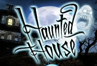 Haunted Country House