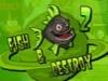 Fish & Destroy 2