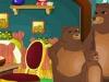Goldilocks Babysitting Bears