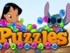 Lilo and Stitch - Pod Puzzles