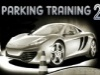 Driving Parking Training 2