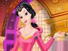 The Princess Ball