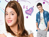 Find the Differences Violetta