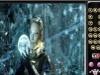Hidden Numbers-Prometheus