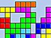 O Antigo Tetris